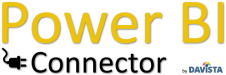 Power BI Connector